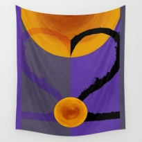 amethyst-two-ejo-tapestries