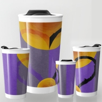 amethyst-two-ejo-travel-mugs-1