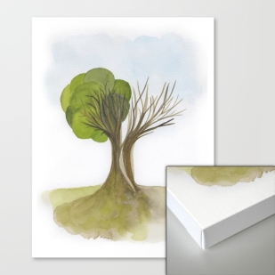 duality-tree-canvas