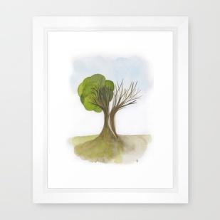 duality-tree-framed-prints