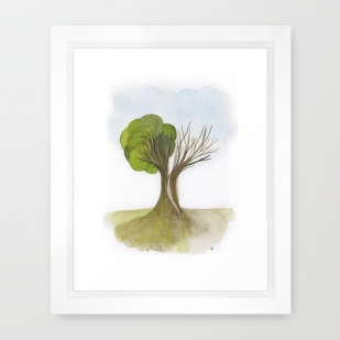 duality-tree-framed-prints
