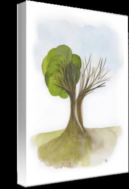 Duality-Tree_art