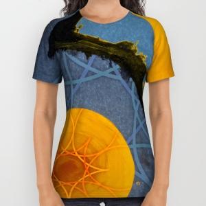 aquamarina-three-all-over-print-shirts-1