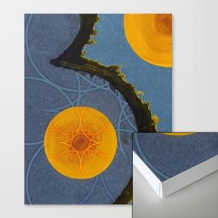 aquamarina-three-canvas