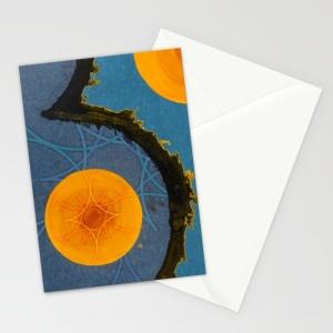 aquamarina-three-cards