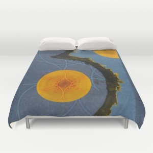 aquamarina-three-duvet-covers