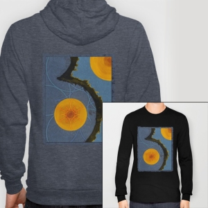 aquamarina-three-hoodies
