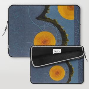 aquamarina-three-laptop-sleeves