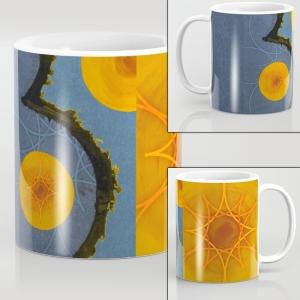 aquamarina-three-mugs