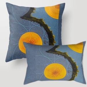 aquamarina-three-pillows