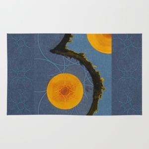 aquamarina-three-rugs-1