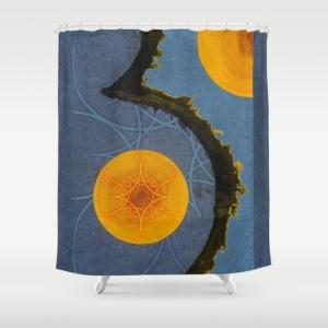 aquamarina-three-shower-curtains