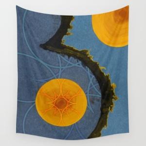 aquamarina-three-tapestries