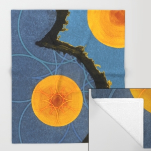 aquamarina-three-throw-blankets