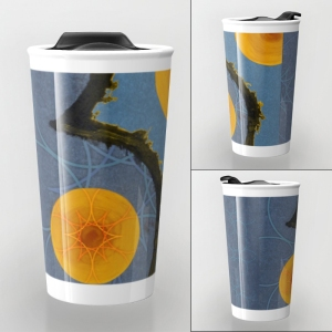 aquamarina-three-travel-mugs