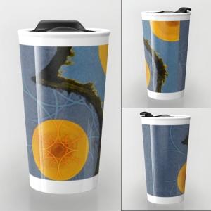 aquamarina-three-travel-mugs