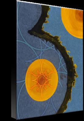 Aquamarina-Three_art