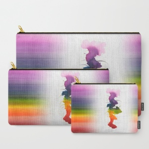 little-chakra-tree-carry-all-pouches