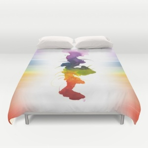 little-chakra-tree-duvet-covers