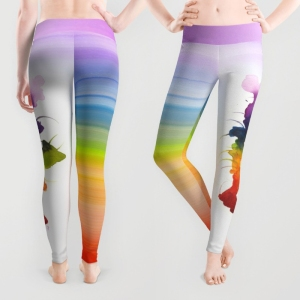 little-chakra-tree-leggings