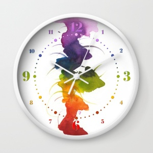 little-chakra-tree-wall-clocks-1