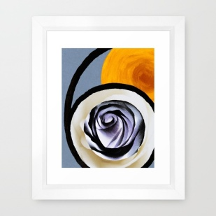 pearl-six-framed-prints