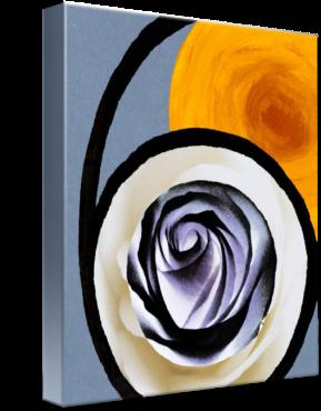 Pearl-Six_art