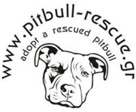 pitbull-rescuelogo