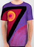 ruby-seven-gxq-all-over-print-shirts