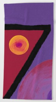 ruby-seven-gxq-beach-towels