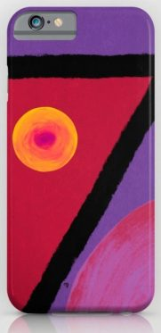 ruby-seven-gxq-cases