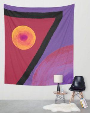 ruby-seven-gxq-tapestries