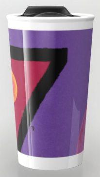 ruby-seven-gxq-travel-mugs
