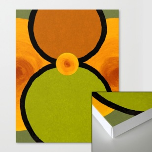 peridot-eight-ogm-canvas