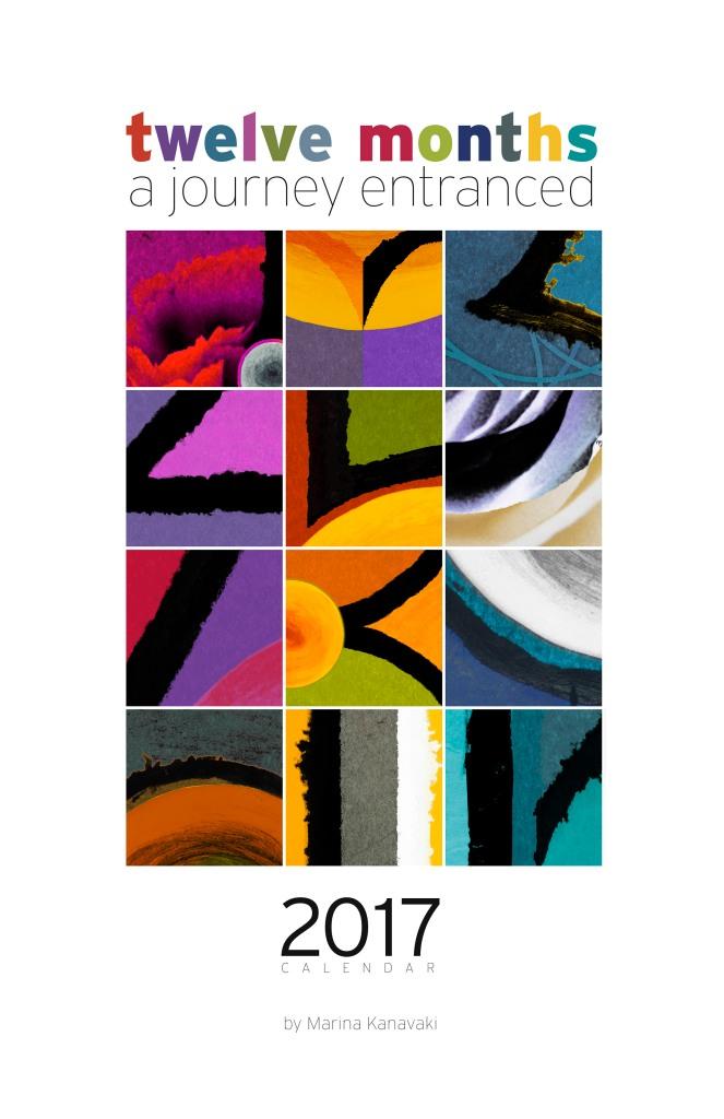 marina-calendar-2017-cover