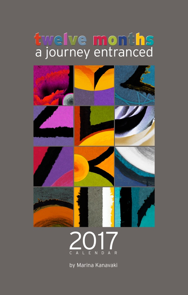 a-journey-entranced-year-planner-2017-cover