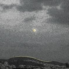 full moon 9-2017
