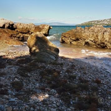 20170919_170210sinking rocks no more