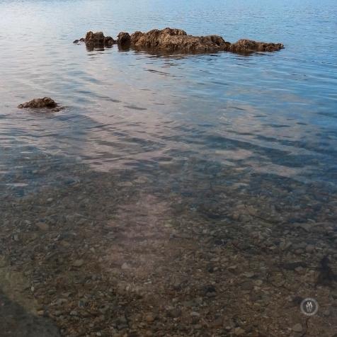 20170919_170210sinking rocks