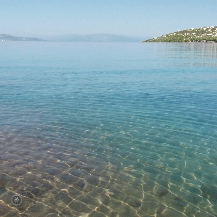 Sunday Morning Sea2