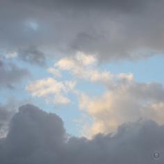 DSC_0011 (2)Clouds07102017