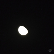 DSC_0070 (1)Moonrise09102017
