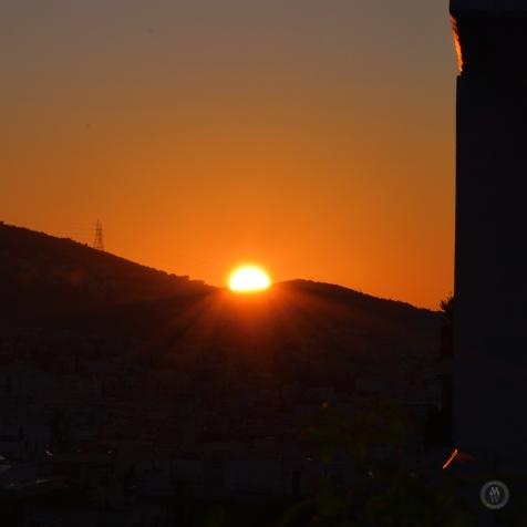 DSC_0113 (1)Sunrise22102017