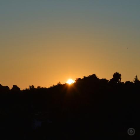 DSC_0257 (1)Sunrise27102017