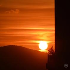 DSC_0282 (1)Sunrise28102017