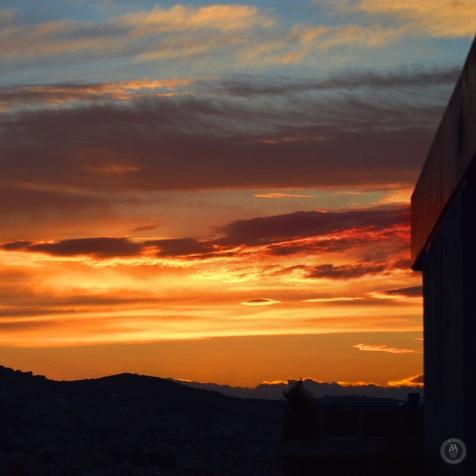 DSC_0283 (1)Sunrise29102017