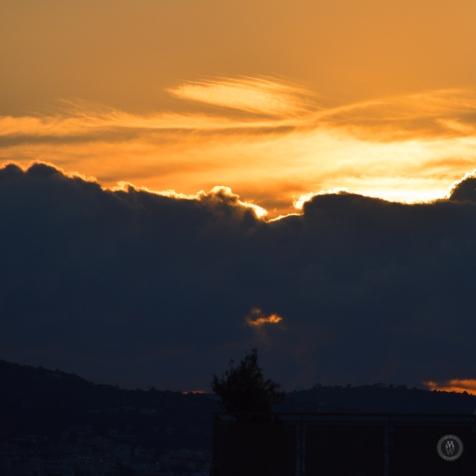 DSC_0329 (1)Sunrise2112017