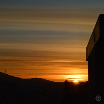 DSC_0338 (1)Sunrise03112017