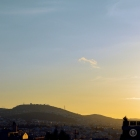 DSC_0504 (1)Sunrise10112017