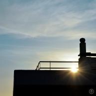 DSC_0505 (1)Sunrise10112017